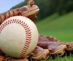 juego-estrellas-beisbol-cubano-2014