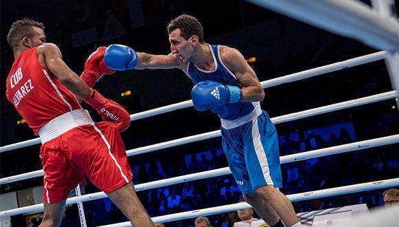lazaro-alvarez-boxeo