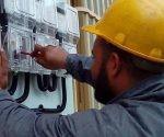 El 96% de los 174 circuitos eléctricos de Matanzas ya se encuentran en servicio. Foto: Girón.
