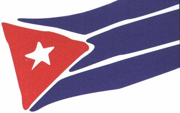 La Asociación de Amistad RFA-Cuba, la más antigua organización de solidaridad con la isla antillana en Alemania.