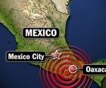 mapa-sismo-en-oaxaca-619x348