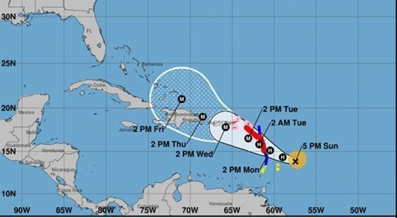 maria-huracan-trayectoria-portada