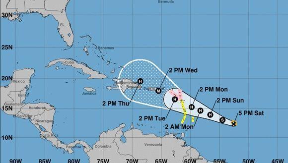 maria-tormenta-tropical-portada