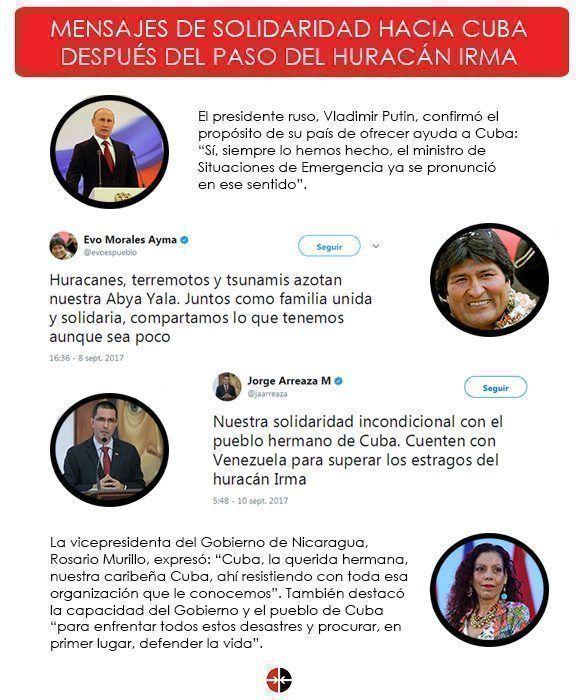 mensajes-de-solidaridad-con-cuba
