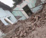 mexico-terremoto-1