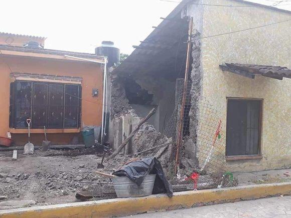 mexico-terremoto-2
