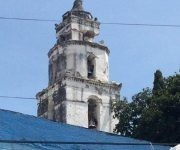 mexico-terremoto-3