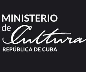 ministerio-cultura