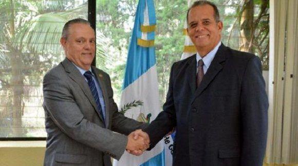ministro_de_salud_y_embajador_de_cuba_210917