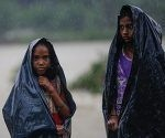 ninos-bangladesh-india-nepal-2