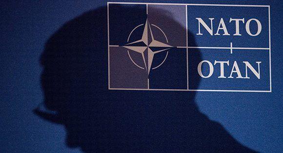 La OTAN rechaza el Tratado sobre la Prohibición de las Armas Nucleares.