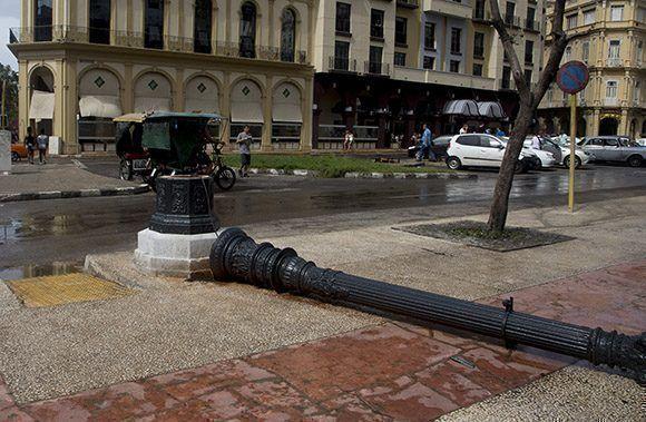 Foto: Ismael Francsico/ Cubadebate.