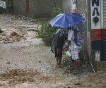 paso-de-huracan-en-mexico