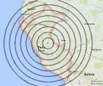 peru-sismo-temblor