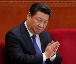 presidente-chino-muestra-solidaridad-con-cuba-tras-irma-2