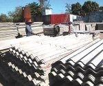 punto-de-venta-de-materiales-de-construccion