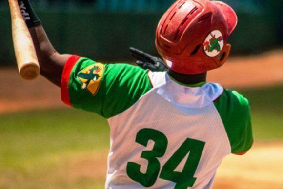 Cuban Baseball: Las Tunas remain on Top of the Standings