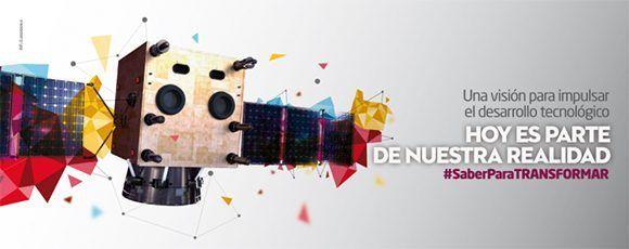 satelite-sucre-venezuela-3