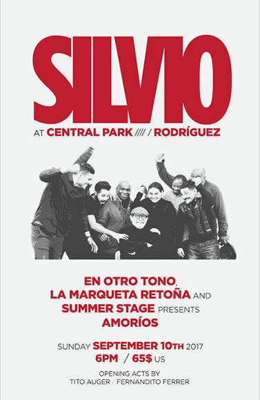silvio-rodriguez-afiche-concierto-new-york