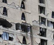 sismo-en-la-ciudad-de-mexico-08