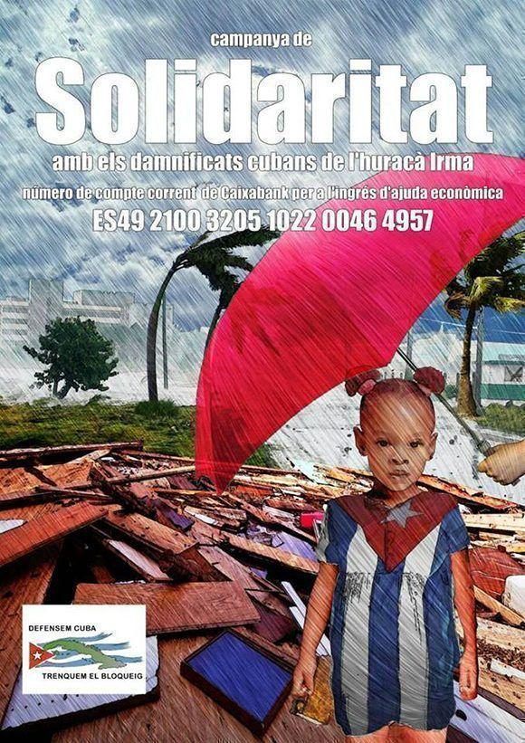 solidaridad-con-cuba-espana-2