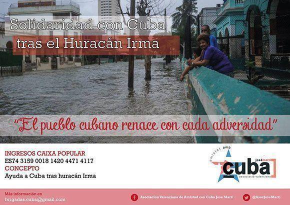 solidaridad-con-cuba-espana-valencia