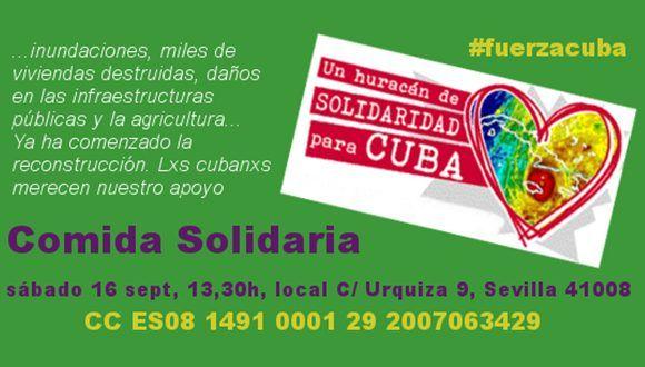 solidaridad-espana