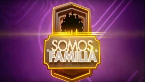 somos-familia