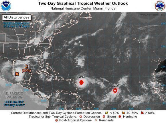 tormenta-tropical-jose-bien