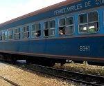 trenes-ferrocarril-cuba