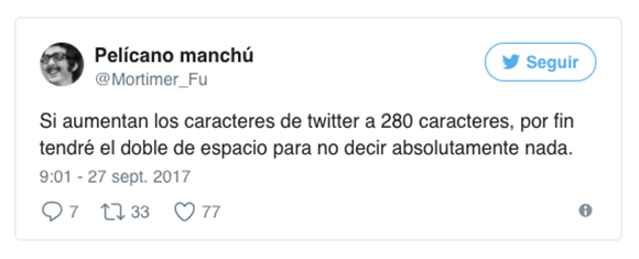 tuit-280-caracteres-02