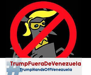 tuitazo-mundial-venezuela