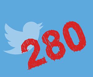 twitter-280-caracteres