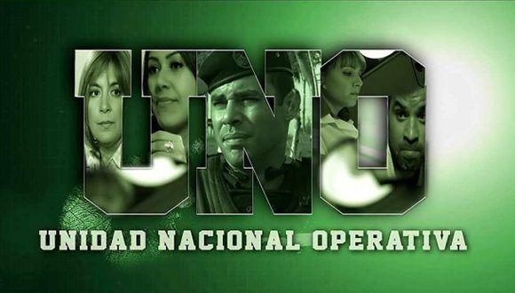unidad-nacional-operativa-uno
