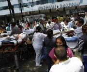 victimas-atendidas-en-hospital