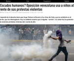venezuela-ninos-opisicion-2