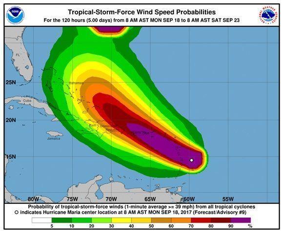 vientos-huracan-maria