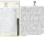 ultima-pagina-del-diario-del-che