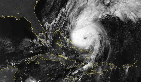 01-satelite-huracan-lili