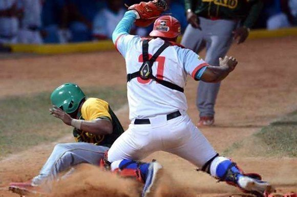 1-beisbolcubano