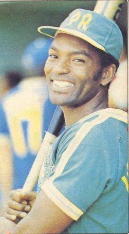 Fernando Hernández, uno de los grandes del béisbol pinareño y cubano.