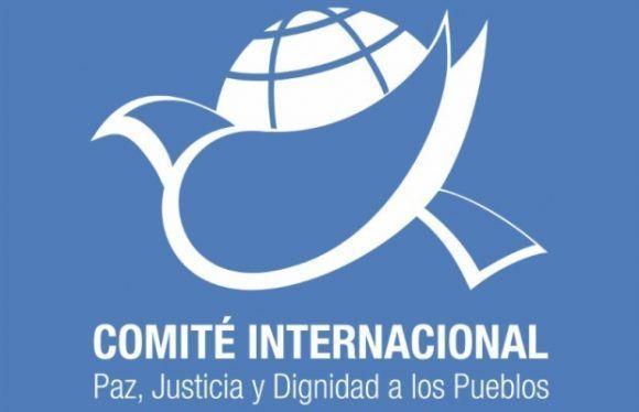 5-comite-paz-justicia-620x400