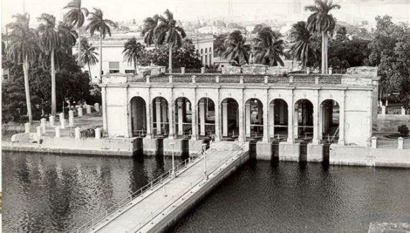 Foto: Habana Radio