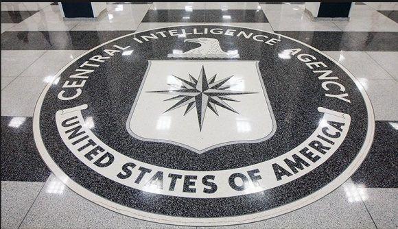 Documentos JFK: CIA consideró explotar bombas en Miami para culpar a Cuba