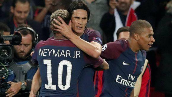 cavani-y-neymar