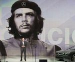 che-mercedes-benz