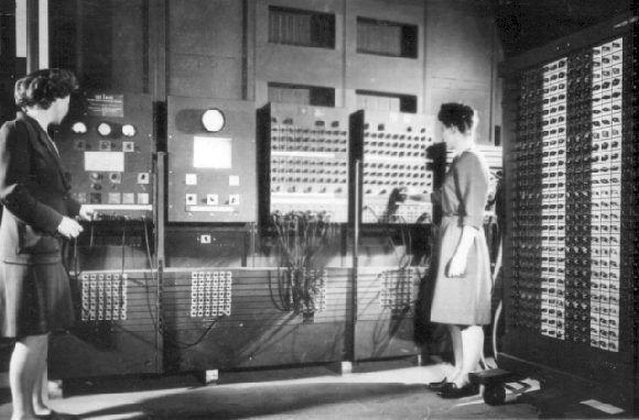 computadora-eniac