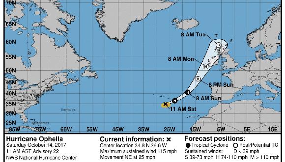 cono-del-huracan-ofelia