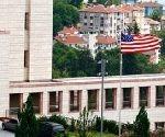 consulado-estambul-300