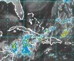 cuba-lluvias-mapa